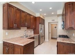 Kitchen Cabinets Van Nuys 4313 Van Nuys Blvd 101 Sherman Oaks Ca 91403 Mls Sr16724692
