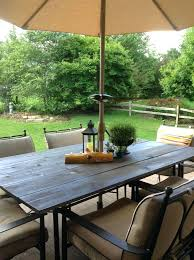 outdoor glass table top replacement fresh patio table glass top replacement for marvelous outdoor patio