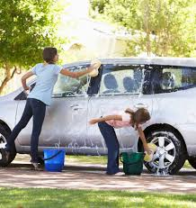 lexus santa monica car wash santa palm car wash home facebook