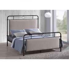 Baxton Studio Bed Bedroom Impressive Baxton Studio Bed Design For Your Sweet