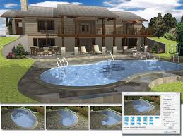 house design software game house design software game zhis me
