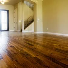hardwood flooring contractor nc joyce s hardwood floors