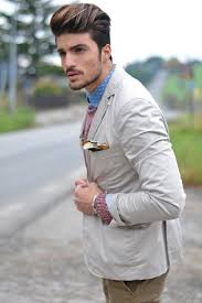 mariano di vaio hair color mariano di vaio men s style pinterest mariano di vaio men s