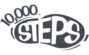 Challenge Steps Getting Started 10 000 Steps