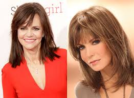 photos of sally fields hair top 5 hairstyles for the modern mature woman paula young blog