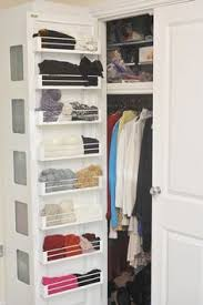ikea pax wardrobe storage home improvement ideas for the home