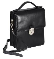 Cityvibe by Leather Organiser Handbags Handbags Collections