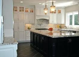 wood kitchen island legs kitchen island legs home depot or kitchen amusing kitchen island