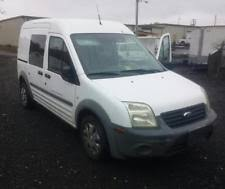 Ford Transit Connect Awning Ford Transit Ebay