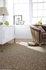 11 best laminate images on pinterest laminate flooring like u