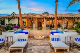 casa piedra blanca luxury retreats
