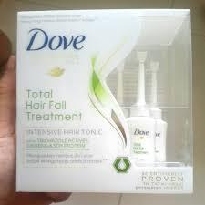 Sho Dove Untuk Rambut Rontok perawatan rambut rontok dengan dove the best dove 2017