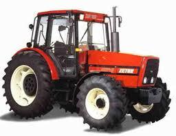 zetor 7520 7540 8520 8540 9520 9540 10540 tractor service parts cat