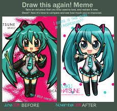 Draw It Again Meme Template - draw this again meme template draw this again meme 2015 update by