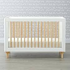 Convertible Crib With Storage Storage Crib Lolly White Convertible Crib Crib
