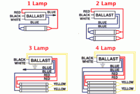 carrier thermostat wire diagram 2 wire thermostat wiring diagram