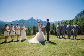 cheap wedding venues in alabama cool outdoor wedding venues across canada weddingbells