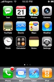 iphone themes that change everything how to change iphone themes iphone apps softwares themes