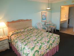 baymont inn u0026 suites oceanfront virginia beach va booking com