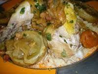 cuisine berbere midelt agricultir et arts midelt cuisine berbère midelt cocina
