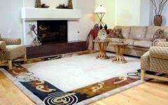 Big Cheap Area Rugs Cheap Area Rugs Big Lots Living Room Awesome Modern Lliving Room