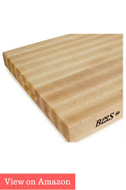 Boos Block Cutting Board Best Cutting Boards Of 2017 Bamboo Glass Marble Plastic