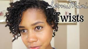 natural hair tutorials