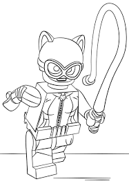 lego nexo knights lance coloring free coloring pages