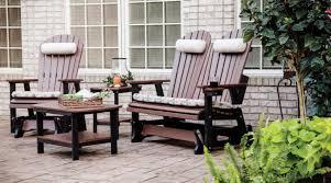 patio u0026 pergola favorable garden swing bench spares gratify