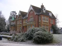 crawley wikipedia