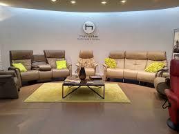 canap himolla himolla la marque de référence des fauteuils et canapés de