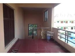 websqft residential independent house for sale in manikonda hyderabad