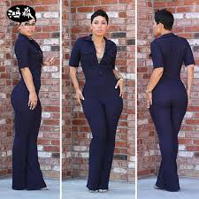 wholesale jumpsuits wholesale 2017 style fashion jumpsuits rompers navy