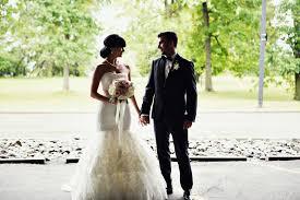 cours de danse mariage accueil studio 2720