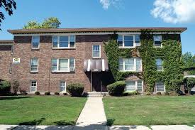 24 Houses U0026 Apartments For Rent In West Side Buffao Ny by Apartments For Rent In Buffalo Ny Kenmore Development
