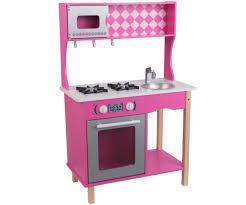 cuisine pour enfants jouets cuisine pour enfant en bois rêves merveilles