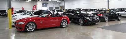 all inventory atlanta luxury motors roswell used cars for sale atlanta u0026 marietta ga united auto brokers