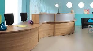 mobilier de bureau toulouse mobilier de bureau toulouse unique les 150 meilleures images du