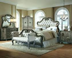bedroom sets queen size queen size bedroom sets ideas bedroom design interior ideal