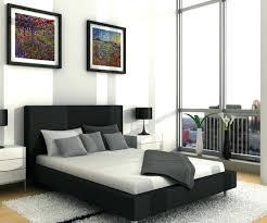 virtual room planner virtual room creator medium size of prissy design your own living