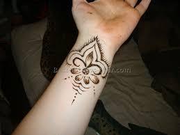 Half Sleeve Forearm Tattoo Ideas Forearm Tattoo Ideas 15 Best Tattoos Ever