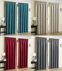 Grey Red Curtains Grey And Teal Curtains 20 Nice Decorating With Grey And Red