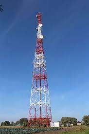 radio tower osmolin radio tower wikipedia