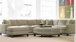 oversized living room furniture lovely furniture popular design