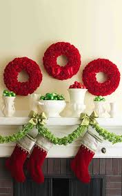 setting craft thyme home decorations ideas for this year
