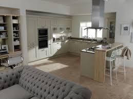 u shaped kitchen designs layouts kitchen design spectacular u shaped kitchen designs layouts 10x10