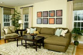Wonderful Green  Green Living Room Decor Renovation With Helkkcom - Green living room design