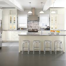 martha stewart kitchen design ideas martha stewart kitchen design ideas kitchen design ideas
