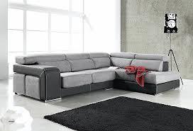 changer assise canapé changer assise canapé fresh résultat supérieur 50 meilleur de canapé