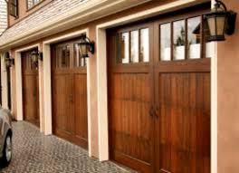 garage doors custom photos wood and glass carriage doors best tucson garage door